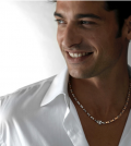 male-jewellery-online