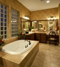 Top_10_Different_Bathroom_Designs_on_the_world_of_architecture_07