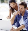 20131025-ezo-a-praktikus-szerelem-pszichologiaja3