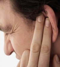 Home_Remedies_for_Ear_Aches