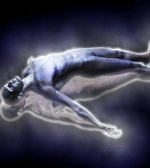 astral_body4
