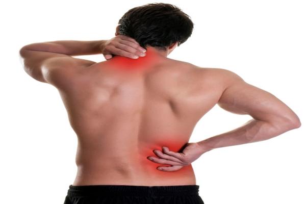 back-pain-lg