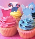 171484-Disney-Princess-Cupcakes-800x393