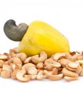 cashew_apple_with_roasted_nuts_4