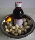 fokhagyma-es-alkohol