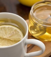lemon-with-honey-and-water