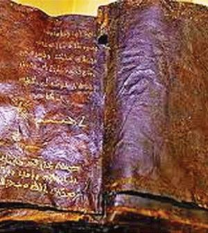 szuz-maria-jezus-felesege-volt-magdolnatol-pedig-gyermekei-szulettek