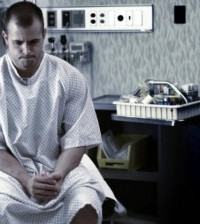 male hair loss-prostate cancer