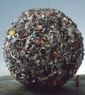 trash_ball