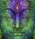 5-ways-to-increase-your-spiritual-awareness