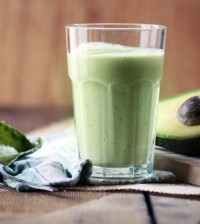 Green-Meal-In-A-Glass-The-Fastest-Burner-Of-Fat-Tissue