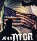 john_titor_artwork1