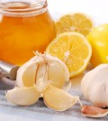 Natural-Remedies-For-Flu