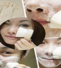 efficient-home-treatment-for-facial-cleansing-it-cleans-pores-and-removes-blackheads-600x600