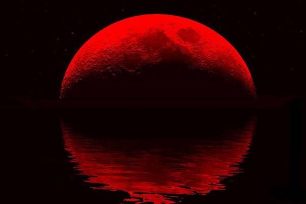 29714blood-moon
