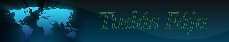 Tudasfaja.com