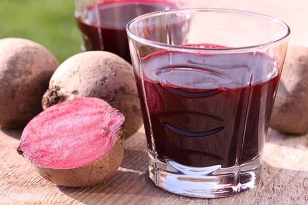ital, amit minden nap fogyasztanod kellene