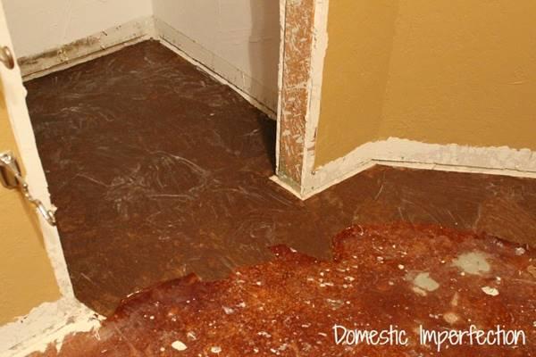 papier-podlaha2