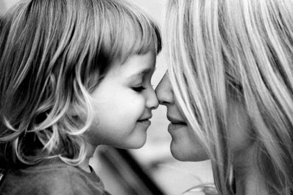 """Képtalálat a következőre: """"anyai szeretet"""""""