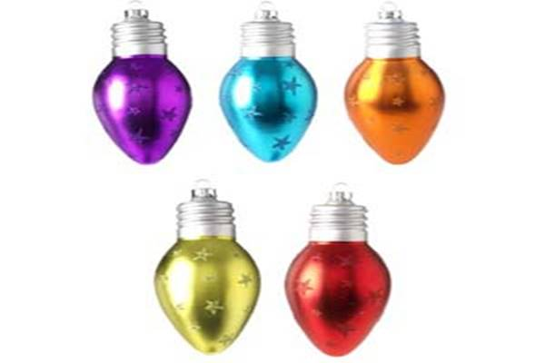 christmas-light-house-ornament-08
