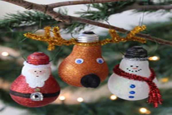 lightbulb-ornaments
