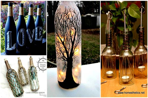 20-Wine-Bottle-Projects-You-Can-Start-Anytime