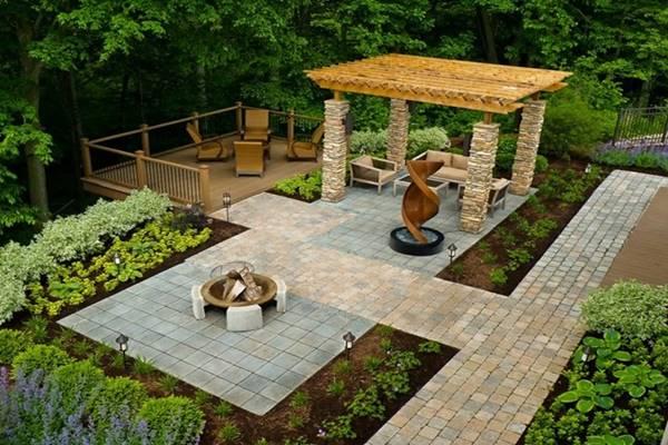 idei-pentru-pavat-curtea-yard-paving-design-ideas-12