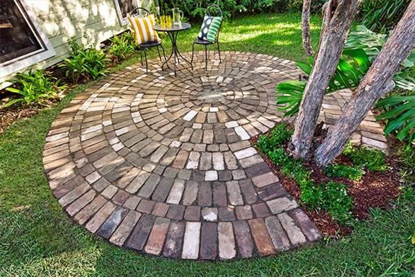 idei-pentru-pavat-curtea-yard-paving-design-ideas-13