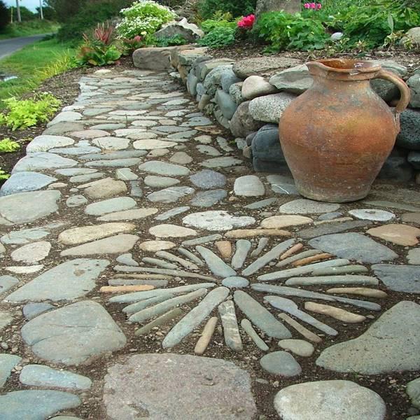 idei-pentru-pavat-curtea-yard-paving-design-ideas-15