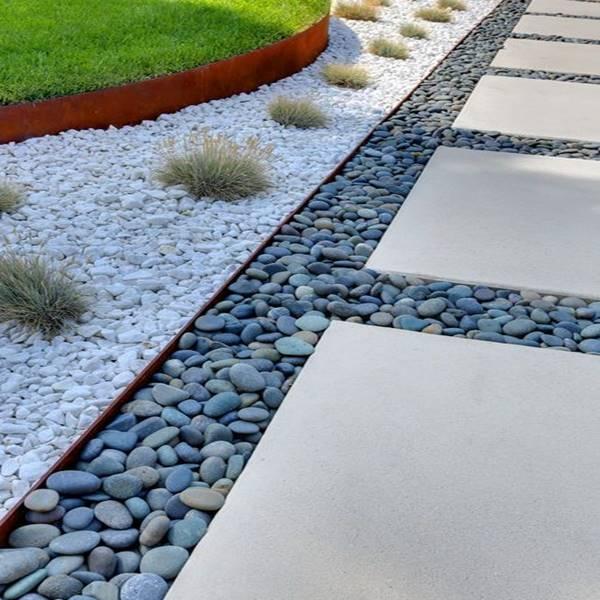 idei-pentru-pavat-curtea-yard-paving-design-ideas-16