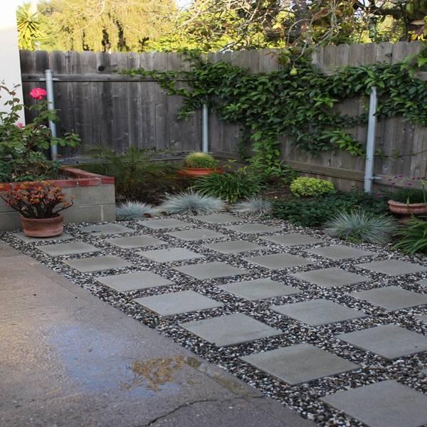 idei-pentru-pavat-curtea-yard-paving-design-ideas-18