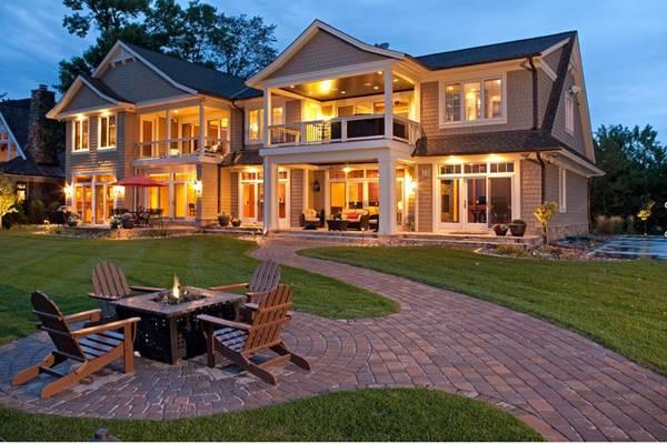 idei-pentru-pavat-curtea-yard-paving-design-ideas-2