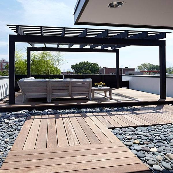 idei-pentru-pavat-curtea-yard-paving-design-ideas-20