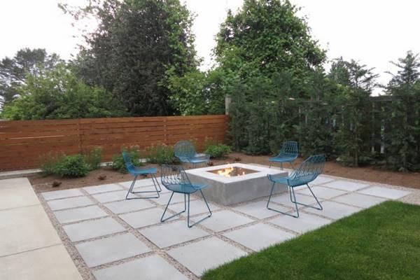 idei-pentru-pavat-curtea-yard-paving-design-ideas-3