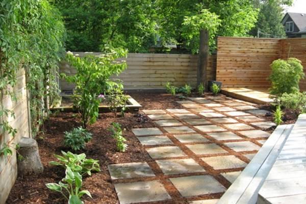 idei-pentru-pavat-curtea-yard-paving-design-ideas-4