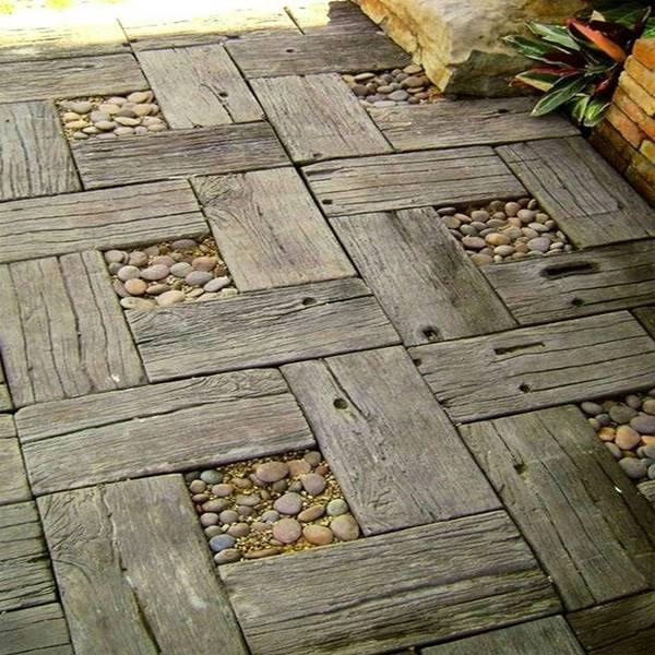 idei-pentru-pavat-curtea-yard-paving-design-ideas-7