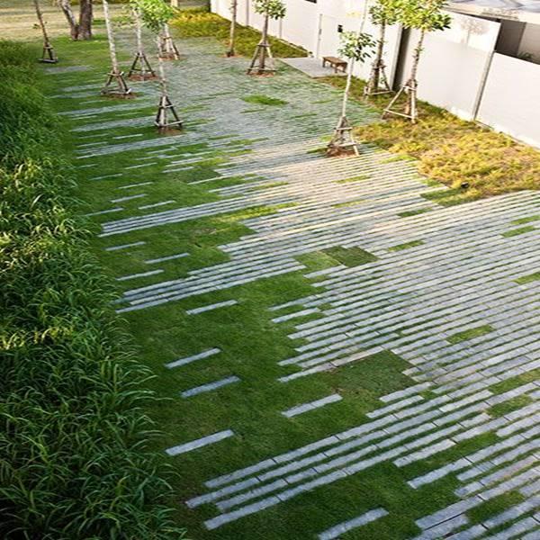 idei-pentru-pavat-curtea-yard-paving-design-ideas-8
