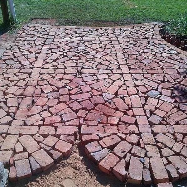 idei-pentru-pavat-curtea-yard-paving-design-ideas-9