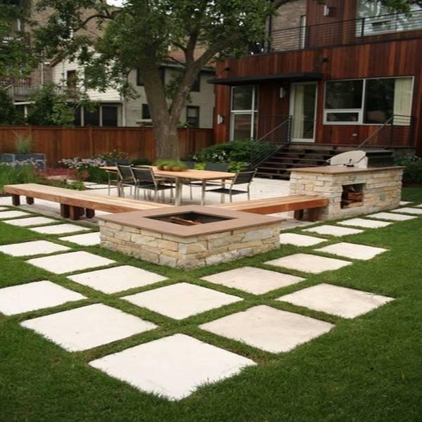 idei-pentru-pavat-curtea-yard-paving-design-ideas