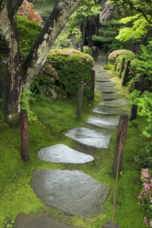 ropefence-path