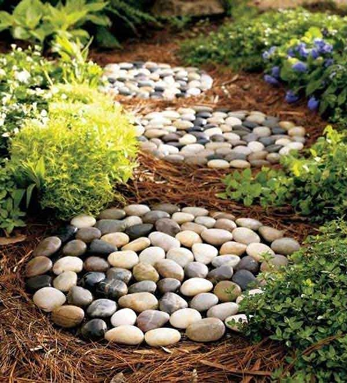 stone-circle-path
