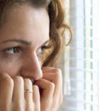4-jele-hogy-panikbeteg-lettel
