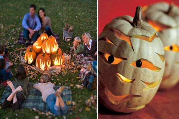 light-up-your-halloween-celebration-with-creative-pumpkin-carving_40
