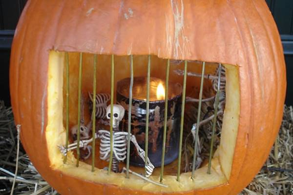 pumpkin-halloween-ideas