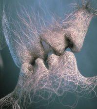 szuletesi-ora-szerelem