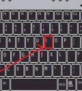 xbillentyu-fb-770x297-660x297-png-pagespeed-ic-ysz-udcsak