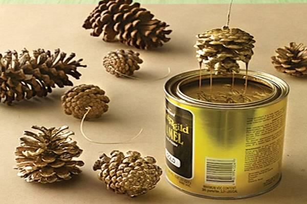 ornamente-din-conuri-de-brad-10