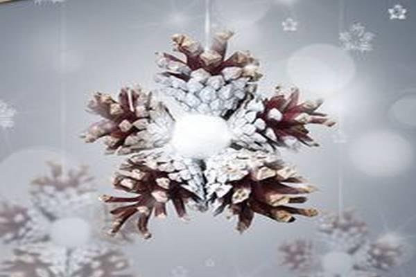 ornamente-din-conuri-de-brad-16