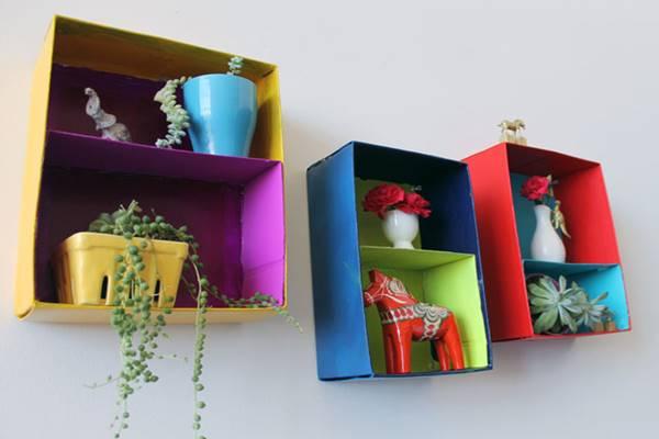 shoeboxes13