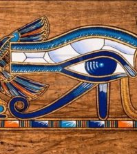 2017-egyiptomi-horoszkop